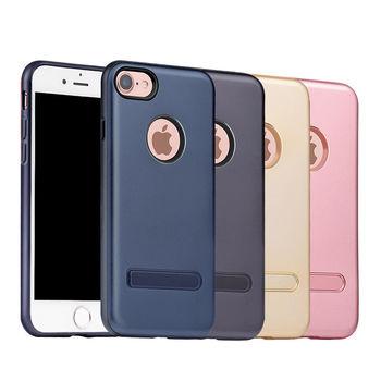 【hoco】Apple iPhone 7 簡系列鋁合金款背殼