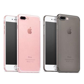 【hoco】Apple iPhone 7 Plus 薄系列 PP 殼