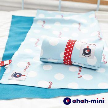 ohoh mini 孕婦裝 夾心派系列- 隔尿墊