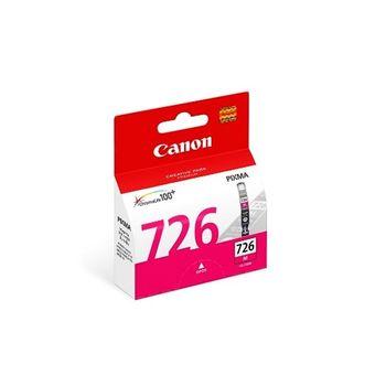 【Canon】CLI-726M 原廠紅色墨水