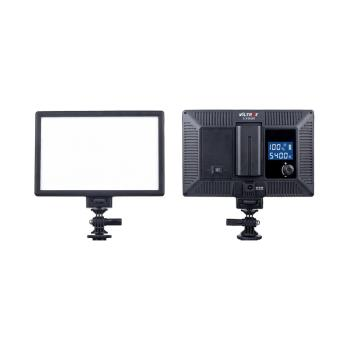 Viltrox 唯卓 L116B 專業超薄 LED攝影補光燈