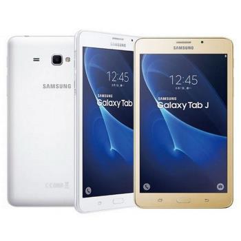 Samsung 三星 Galaxy Tab J  T285 7.0吋 四核心平板電腦 LTE