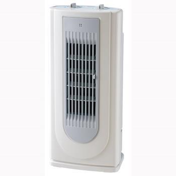 【聲寶】直立式陶瓷電暖器 HX-YB12P