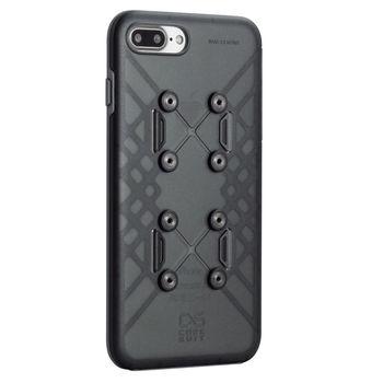 CORESUIT BASE 3.0 全面進化版 iPhone 7 Plus 手機保護殼