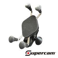Supercam 獵豹 X手機支架 #45 後視鏡用 #40 NO.6608 #41