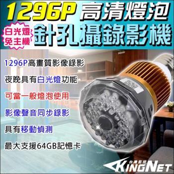 720P 高清LED燈泡針孔攝影機 針孔密錄器 談判 簽約 徵信 蒐證 針孔監視器 攝影機 針孔DVR