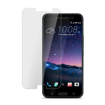 【Imak】HTC 10/10 Lifestyle 軟性防爆膜