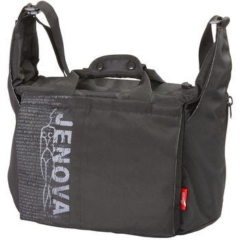 吉尼佛 JENOVA ROYAL 52 吉尼佛皇家專業攝影背包