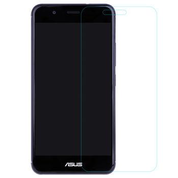【NILLKIN】ASUS ZenFone 3 Max ZC520TL Amazing H 玻璃貼