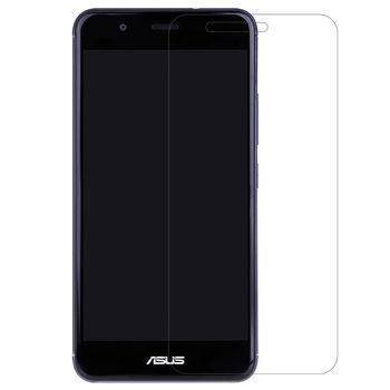 【NILLKIN】ASUS ZenFone 3 Max ZC520TL 超清防指紋保護貼 - 套裝版