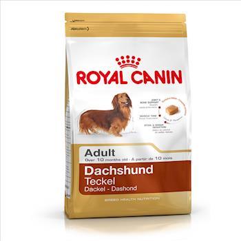 法國皇家 臘腸成犬 PRD28 1.5kgx2包
