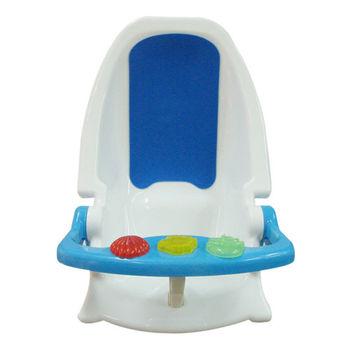 BeBeLove嬰幼兒專用調整式洗澡盆