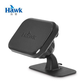 Hawk 浩客 HCT360 360度可旋轉 全方位強力磁吸支架