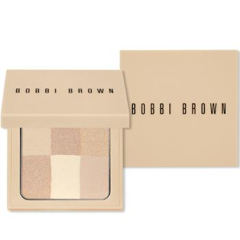 BOBBI BROWN 芭比波朗 彷若裸膚蜜粉餅(#02 Bare)(6.6g)