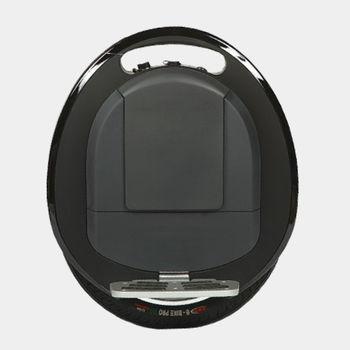 TECHONE GW MCM4 14吋 520W 電動獨輪車/智能平衡車