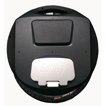 TECHONE GW ACM16 680WH電池 16吋智能平衡車/電動獨輪車(拉桿組)