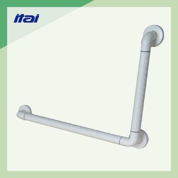 【ITAI】一太L字型安全扶手(ET-GB400-40x60)