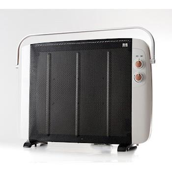 『HELLER』☆嘉儀 即熱式電膜電暖器 KEY-600 / KEY600