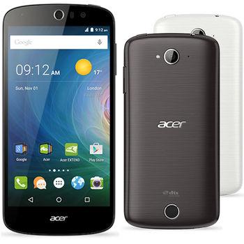 Acer Liquid Z530 16G/2G 雙卡智慧機-送螢幕保護貼