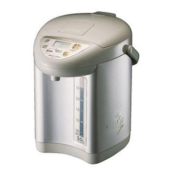 『ZOJIRUSHI 』☆象印 3L 微電腦電動熱水瓶  CD-JUF30