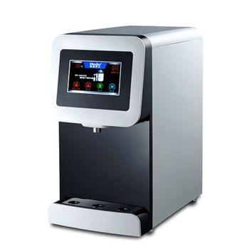 【Buder 普德】BD-3219 三溫觸控式桌上型飲水機
