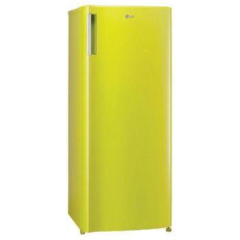 福利品【LG樂金】191L 變頻單門冰箱GN-Y200L