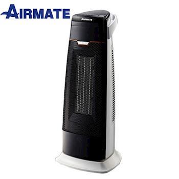 『AIRMATE 』☆艾美特 智能溫控陶瓷電暖器 HP111317R