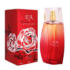 法國DISTIMEX花漾玫瑰限量香氛