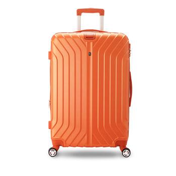Rowana時尚名品行李箱暢玩組