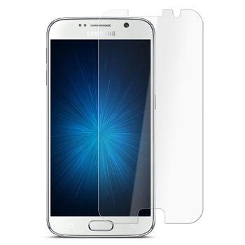【Imak】SAMSUNG Galaxy S7 G930F 軟性防爆模