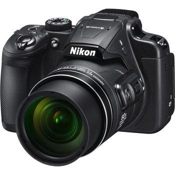 NIikon COOLPIX B700 60倍光學變焦機(公司貨)