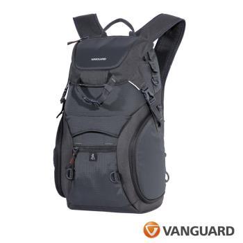 VANGUARD 精嘉 Adaptor 機動者 46 攝影雙肩單肩兩用包