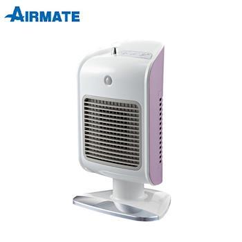 『AIRMATE』☆ 艾美特 人體感知陶瓷電暖器 HP8015M