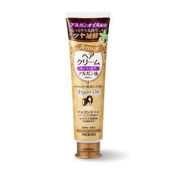 日本柳屋摩洛哥果油護髮乳(140g)