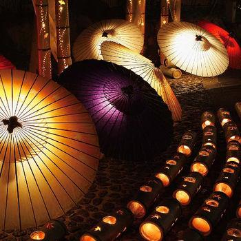 【華航】雪天使京都燈雪節古都夢幻巡禮哈利波特5日