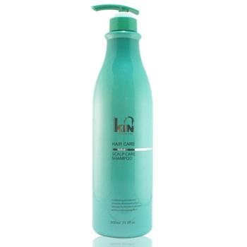 KIN卡碧絲 頂級還原酸蛋白 洗髮精 900ml