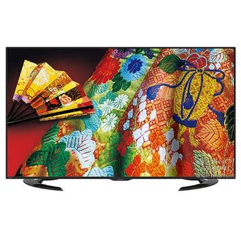 SHARP夏普 LC-65U30T 65吋4K UHD 日本原裝液晶電視
