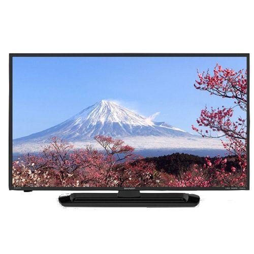 SHARP夏普 32吋液晶電視 LC-32LE275T
