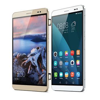 【福利品】Huawei MediaPad X2 7吋八核雙卡 通話平板(LTE版/16G)(簡配/公司貨)