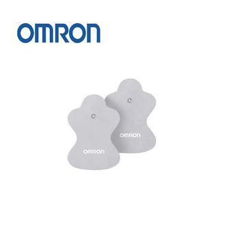 【OMRON歐姆龍】★OMRON歐姆龍低週波裸裝貼片 一組2片★.