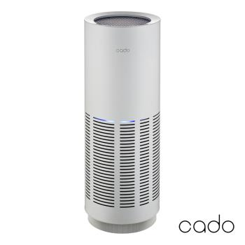 【cado】AP-C200藍光觸媒空氣清淨機(公司貨)