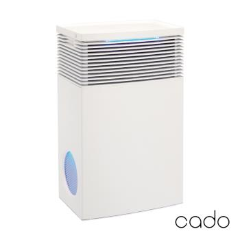 【cado】AP-C710S藍光觸媒空氣清淨機(公司貨)