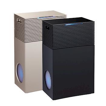 【cado】AP-C310藍光觸媒空氣清淨機(公司貨)