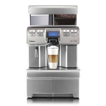 Saeco Aulika 全自動咖啡機