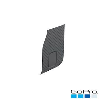 【GoPro】HERO5 Black專用更換側邊護蓋AAIOD-001(公司貨)