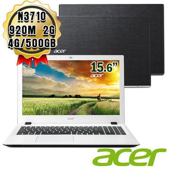 ACER 宏碁 E5-532G 15.6吋 N3710 獨顯GT 920M 2G 超值筆電