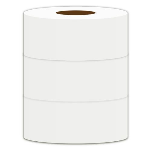 蒲公英大捲筒衛生紙(1kgx3捲) 4袋/箱