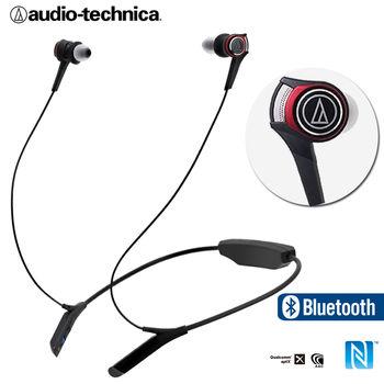 【鐵三角】ATH-CKS990BT藍牙無線耳機麥克風組