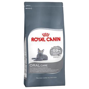 法國皇家 強效潔牙貓 O30 3.5公斤(3.5kg)