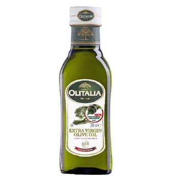 【奧利塔】特級冷壓橄欖油 250ml*12瓶